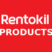 Rentokil Products